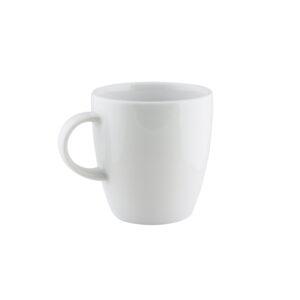 Alquiler de Tazas Café para eventos